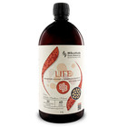 MikroVeda® LIFE, 500 ml Flasche -...